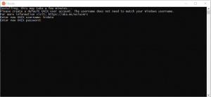 Ubuntuインストール_ターミナル